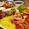 Up to 40% Off Indian Cuisine at Wild Mirchi Indian Grill