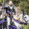 Kansas City Renaissance Festival - Up to 19% Off