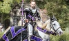 Up to 19% Off Admission at Kansas City Renaissance Festival