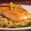 Up to 51% Off New American Food at The Gaslamp Restaurant & Bar