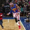 Harlem Globetrotters Presale – Up to 39% Off