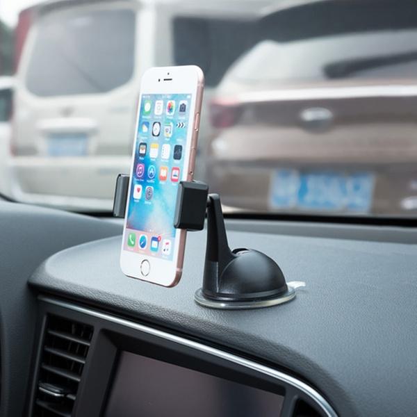 a5e19b49b57fd3 Up To 80% Off on LAX Car Mount for Smartphones   Groupon Goods