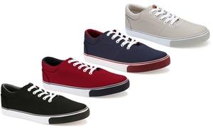 f1ef6c81a34 Men's Casual Sneakers - Deals & Discounts | Groupon