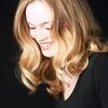 54% Off Women's Haircuts