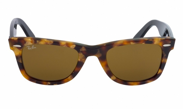 c8529628c7 Up To 69% Off on Ray-Ban Sunglasses