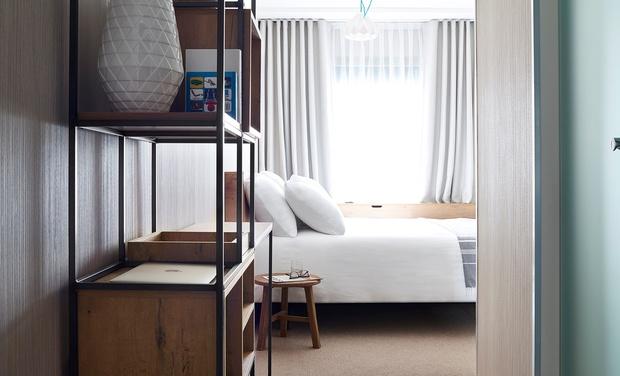 Good Hotel London Groupon