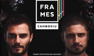 Bonemer Produções Artísticas: Frames – Cine Itália: 1 ingresso para dia 26/05