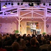 Amish Country Theater – Up to 50% Off Comedy Show