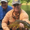 33% Off Three-Hour River Fishing Tour