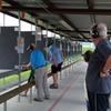 57% Off Shooting Range Package at Blackwood Gun Club