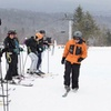 20% Off Hunter Mountain Learn to Ski Saturday Package