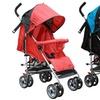 Lightweight Folding Baby Stroller