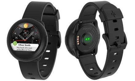 Smartwatch Zeround 3 MyKronoz