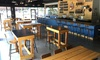 Up to 32% Off Beer Flights at Water's End Brewery