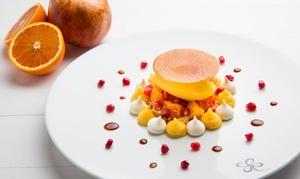 """Restaurant Keisuke Matsushima: Gastronomie en 6 ou 8 services au restaurant Keisuke Matsushima 3 toques gault et millau, pour 2 personnes dès 99,90 €"""""""