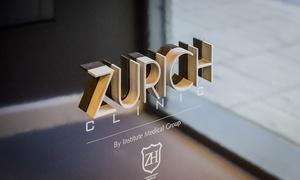 Zurich Marbella: Sesión de dermólisis 3D en dos o cuatro zonas desde 79€ en Zurich Marbella