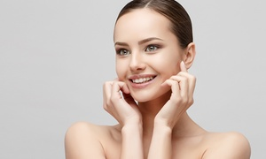 Advanced Skin Care: One or Two IPL Photofacials at Advanced Skin Care (Up to 68% Off)