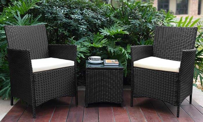 Sedie E Tavoli Da Giardino Economici.Tavoli E Sedie Da Giardino Economici Awesome Tavolo E Sedie Da