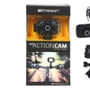 Emerson HD Action Camera with Waterproof Case