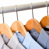 Up to 50% Off Laundry Services at Wash USA