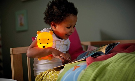 Philips Winnie the Pooh Light