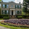 Up to 40% Off Admission to Whitehern Historic House & Garden