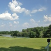 Up to 50% Off at Hidden Lake Golf Club