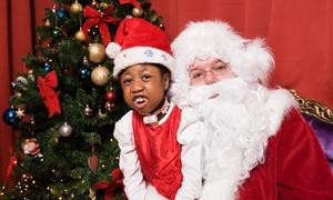 LauraLynn - Ireland's Children's Hospice: LauraLynn Children's Hospice: Donate €5-€25 Towards Specialised Toys