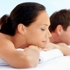 Up to 56% Off a Massage at Therapeutic Solutions