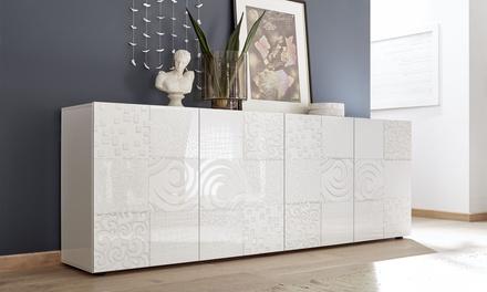 Mobili da soggiorno TFT Furniture