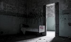 PsychoEscape: Escape room con enigmi e misteri da risolvere per 2, da 3 a 6, 7 o 8 persone alla PsychoEscape di Padova