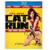 Cat Run on Blu-ray