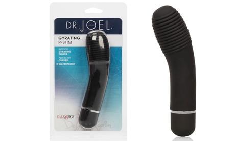 Dr Joel Kaplan Gyrating Prostate Stimulator 519b0a5e-82bc-11e7-96a9-002590604002
