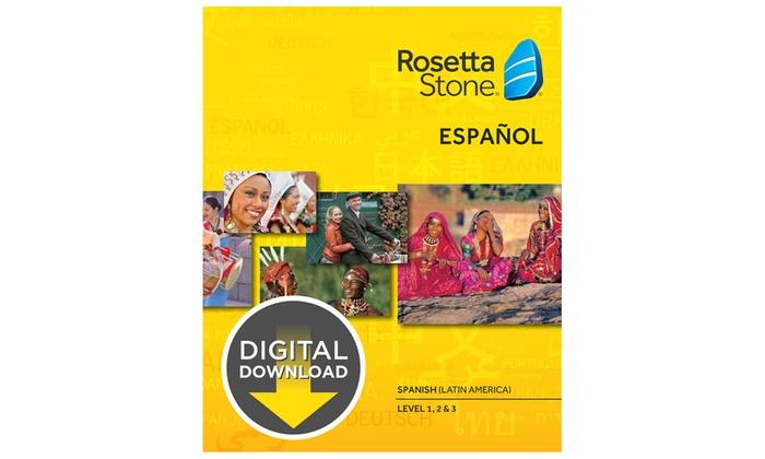Download free rosetta stone german