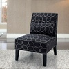Chelsey Accent Chair