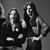 """Classic Albums Live: Rush """"2112"""" – Up to 51% Off Prog-Rock"""