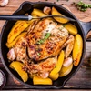 Up to 48% Off Ready Ingredient Dinners