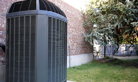 HVAC Services at AC Temperature Control (Up to 87% Off). Four Options Available. e29b50bf-ca93-4b0c-adf7-efbafa34c6d5