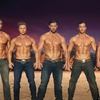 Thunder from Down Under – Up to 30% Off Male Revue