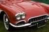 CAPITAL CUSTOM AUTOMOTIVE - 12: $110 for $200 voucher — CAPITAL CUSTOM AUTOMOTIVE