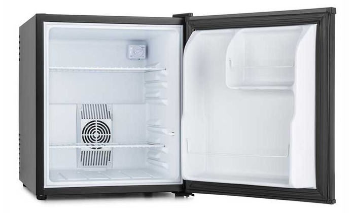 Kühlschrank Mini : Klarstein mini kühlschrank groupon goods