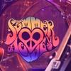 Glen Burtnik's Summer of Love – Up to 42% Off '60s Pop Concert