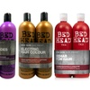 TIGI Shampoo and Conditioner Set