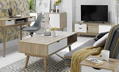Living Room Furniture Deals Amp Coupons Groupon