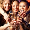 Up to 60% Off Wine Tasting at Blue Martini