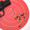 Up to 47% Off Shooting-Range Experience