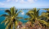 Up to 39% Off Round-Trip Key West Cruise from Key West Express