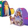 Playhut Play Tents