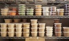 Hashem's Roastery & Market - Hashem's Roastery & Market: $15 for $25 Worth of Middle Eastern Groceries from Hashem's Roastery & Market