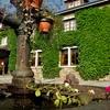 Ardennes : 1 à 3 nuits avec dîner(s) et verre de cava